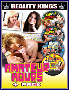 4 Pack DVDs Adult DVD and Porn Movies at
