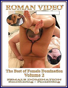 Slave girls public hulimation images