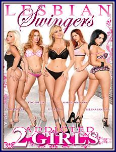 lesbian swingers porn Streaming.