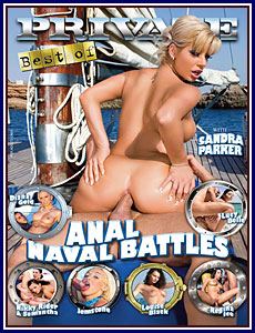 dvd Adult anal best