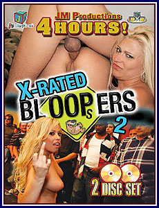 X Rated Adult Dvd 88