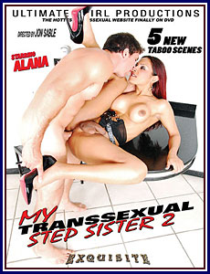 With Porn movie sisters dvds