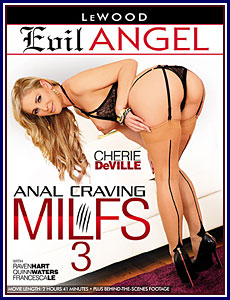 Anal cravings 1998 torrent