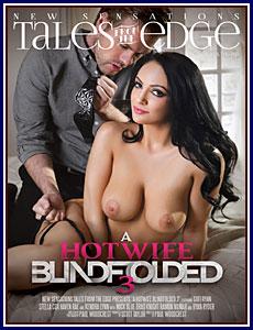 Hotwife Blindfolded 03, A