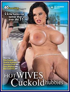 Hot Wives Cuckold Hubbies