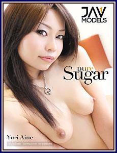 Pure Sugar Porn DVD
