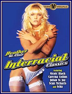 Interracial Classics
