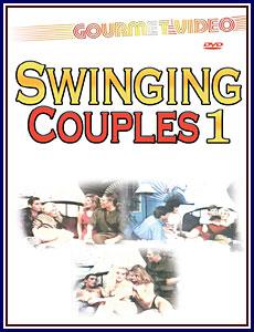 Swinging Couples