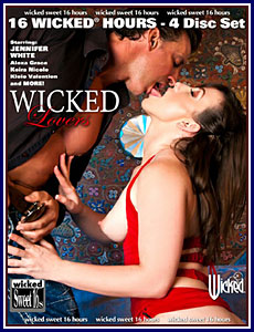 Wicked Lovers