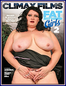 Fat Bottomed Girls 2