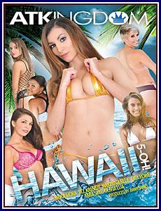 ATK Hawaii 5-OH