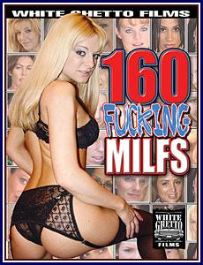 160 Fucking MILFs