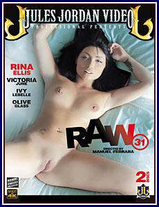 Raw 31