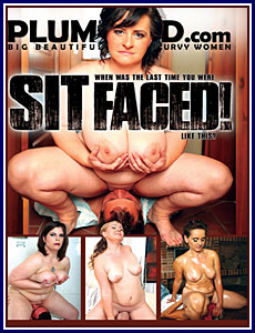 Sit Faced