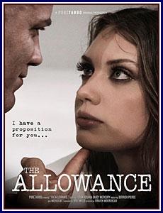 The Allowance