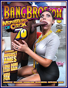 Monsters of Cock 70