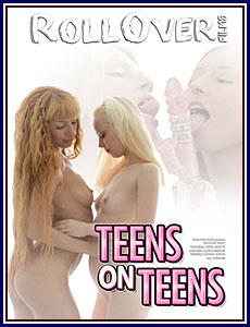 Teens On Teens