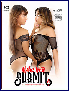 Make Her Submit 4