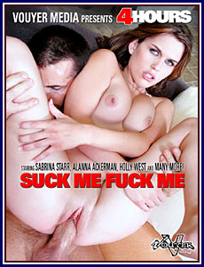 With you me or fuck me suck here