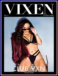 Club VXN 5