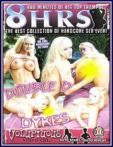 thumbnail gallery nakes males