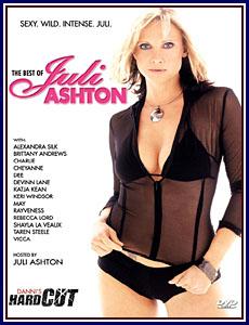 Devinn lane alexandra silk amp julie ashton lesbos 7