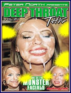 This throat 21 Makenzie deep wilson