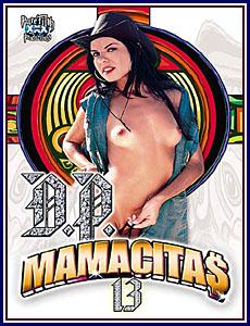 Latina Porn Dvd 55