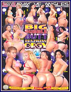 bubble butt orgy porn Dec 2009  I've got Throat Yogurt 2, Big Fat Ass Wet Orgy 3, and Thicker Than a Snicker.
