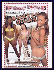 Funky Ghetto Diva - VOD Porn Xtubecom