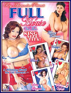 full porn dvds