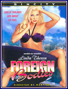 Foreign Adult Dvd 93