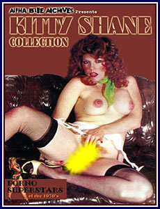 Adult Dvd Collection 121