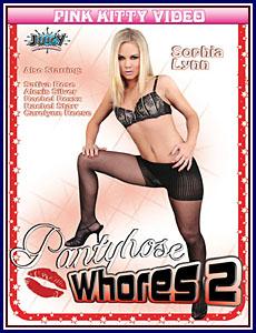 Dvds Pantyhose Porn Porn Dvds Pantyhose