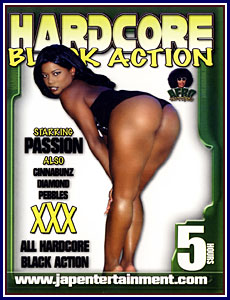 hardcore black porn dvd GrannyFucking HardCore DVD Review Hidden XXX Cams Hot India Porn Hot   downblouse video ae hot porno clips tits ass fuck girls lactation pic fee black .
