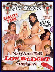 porn movies dvds IMDb: TOP35 PORN MOVIES - a list by bolky.