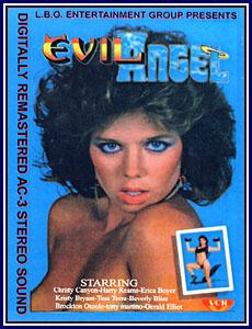 Beverly bliss pornstar