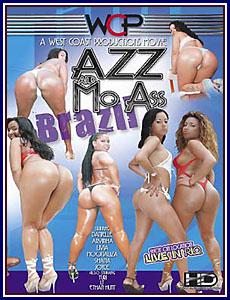 Resultado de imagem para Azz and Mo Ass Brazil porno