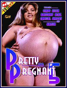 Pregnant Dvd 118