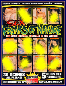 freaks-of-nature-porno