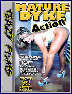 action dvd adult