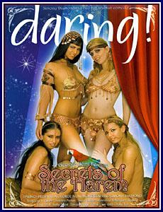 porn dvd watch porn dvd anal cuties alice march harley jade alex grey chloe couture