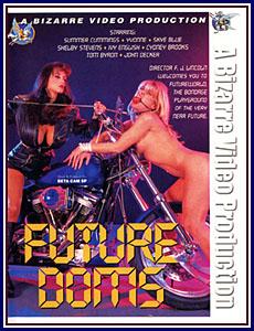 Future Adult Dvd 66