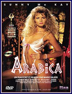 Порно фото арабика фото 55-402
