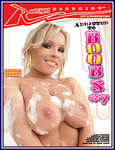 Addicted To Boobs 7 Porn DVD
