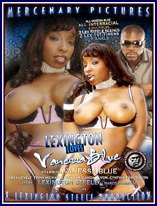 blue com dvd porn REVIEW: