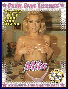 Порно италия матуре фото