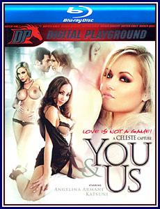 Blu Ray Adult Films 34