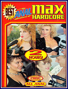 dvd hardcore max porn See All Other  Page Results For Hardcore DVDs: (Page 1 ) [1] 2 3 4 5 6 7 8 .
