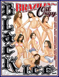 Brasilian orgy dvd must read